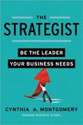 Стратег: будьте тем лидером, который нужен вашему бизнесу