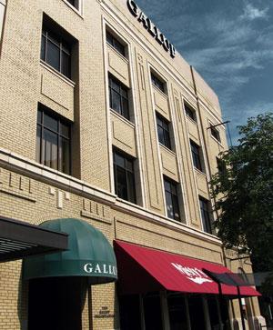 L_Gallup__2__#120_AV_Gallup-Institute---Sacramento_10