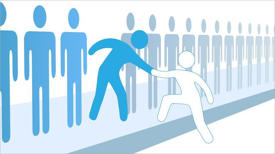 Недальновидные офисные правила, из-за которых уходят хорошие сотрудники