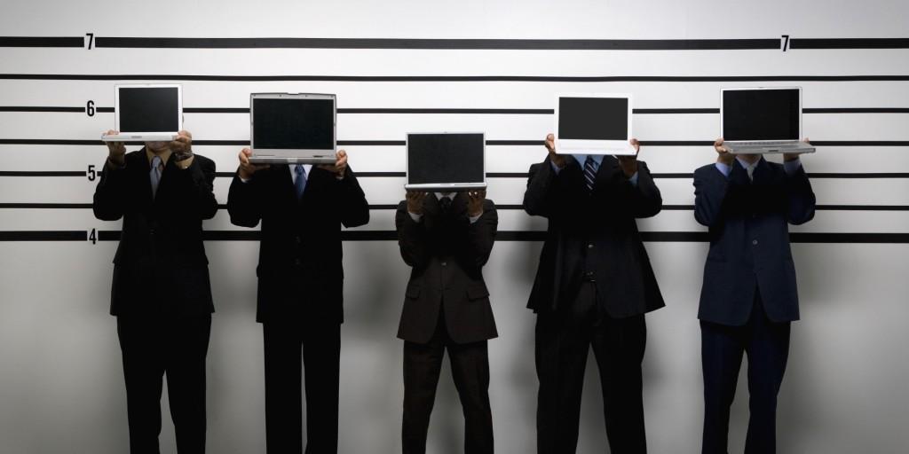«Мировой рынок киберпреступности больше мирового рынка наркоторговли»