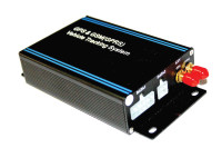 Car-GPS-Tracker-with-RFID-Camera-Fuel-Monitor_w