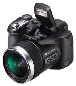 Casio-Camera---3