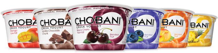 Улюкайя предположил, что при правильном брэндинге и разумных ценах спрос на греческий йогурт создавали бы и простые американцы