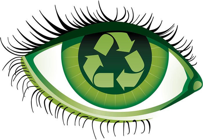 Eye-Recycle_web2