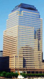 $2 трлн клиентских активов обслуживает Merrill Lynch, по сей день оставаясь крупнейшим игроком на глобальном рынке управления частным капиталом