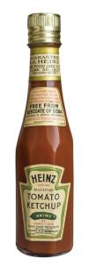 Heinz_History_1908_Old_Ttomato_Ketchup_bottle_LR