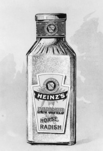 Heinz_History_Bottle_Evaporated_Horse_Radish_LR