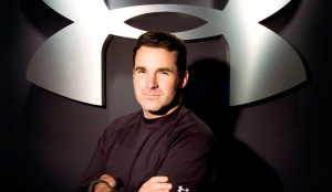 Kevin_Plank