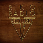 RKO-Pictures-Logo