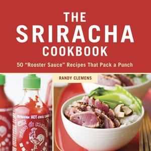 Sriracha-Festival-2