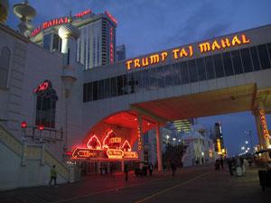 Trump-Taj-Mahal---Atlantic-City---2