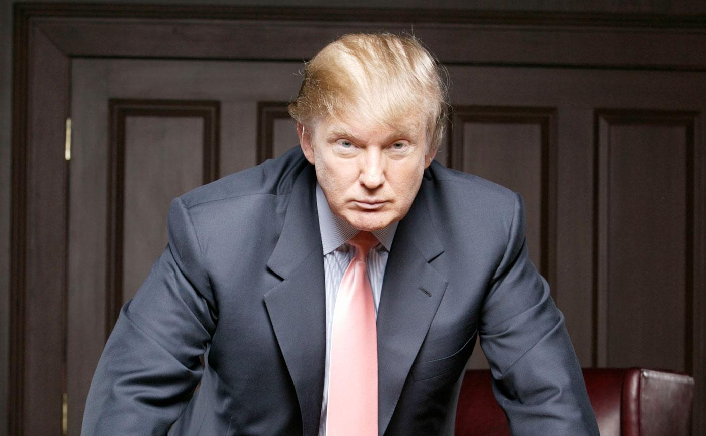 donald-trump-the-apprentice2