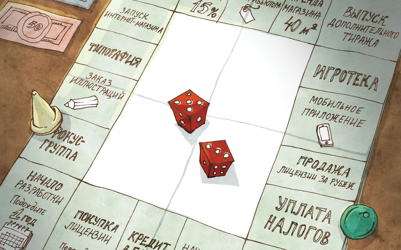 Игры для взрослых