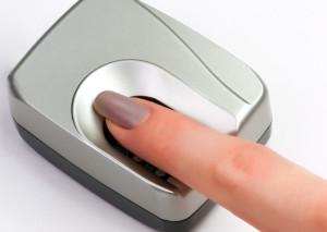 Хиромантия 2.0 Название компании Genetic-Test не должно вводить в заблуждение: она не занимается тестами ДНК, а лишь «определяет генетически обусловленные способности человека» по отпечаткам пальцев.