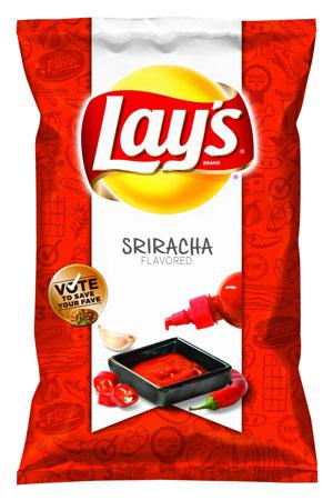sriracha-lays