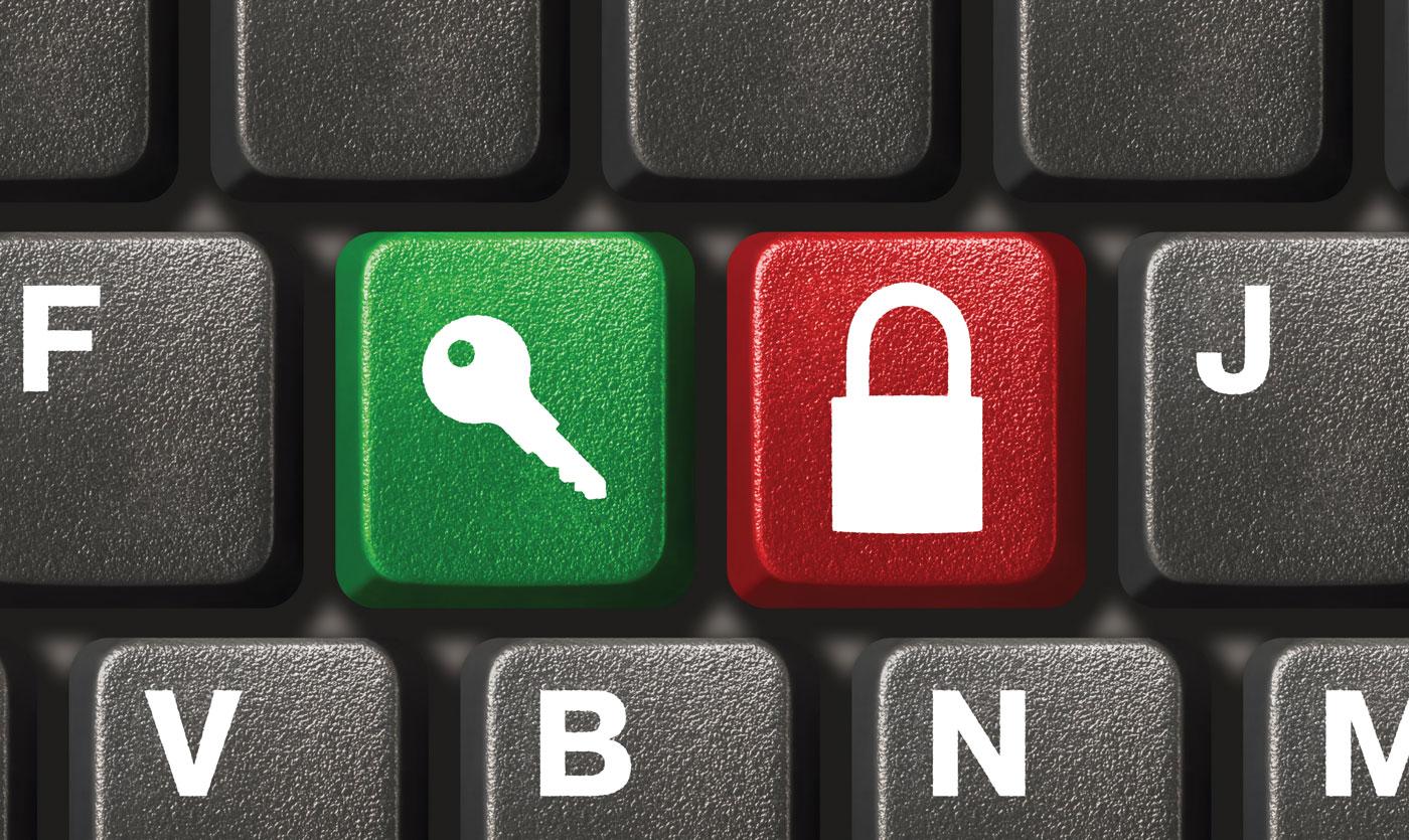 Защита персональных данных: ключ к лояльности потребителя