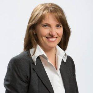 Лариса Халлефорш