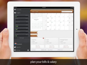 Функциональное приложение может быть красивым, считает создатель MoneyWiz, уделивший особое внимание интерфейсу