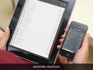 AppStore_SilverWiz_iPad_scr4