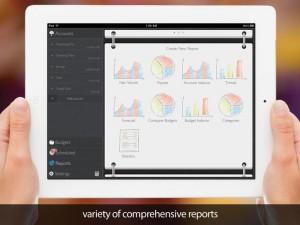 AppStore_SilverWiz_iPad_scr5