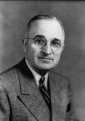 Джордж Гэллап превратил свое имя во всемирно известный брэнд