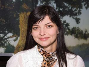 Надежда Кукавко организует туристичесие поездки в ЮАР для состоятельных русскоговорящих клиентов