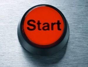 business_start