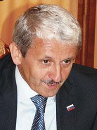 Налоговая  реформа Микулаша Дзуринды привлекла в Словакию  иностранных инвесторов