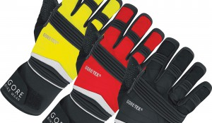 gore-fusion-gtx-glove-12-hrs