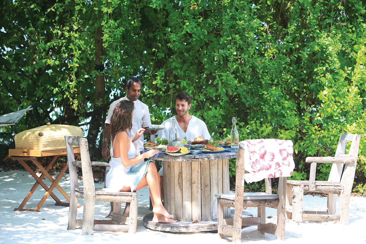 in-villa-dining