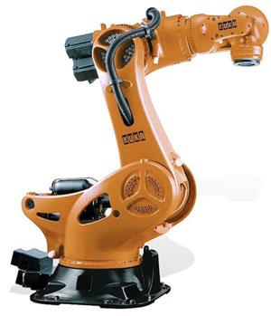 Самые распространенные на сегодня роботы – манипуляторы – находят применение не только на крупных предприятиях. Многие известные производители имеют в ассортименте модели, которые по функционалу и стоимости вполне соответствуют ожиданиям малого и среднего бизнеса.