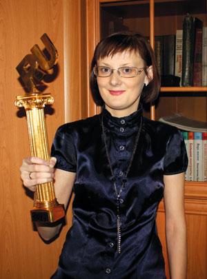 Ekaterina_Pashkova