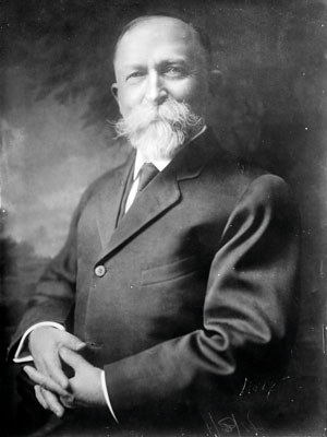 John-Harvey-Kellogg