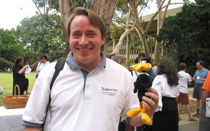 Linus_Torvalds_2002