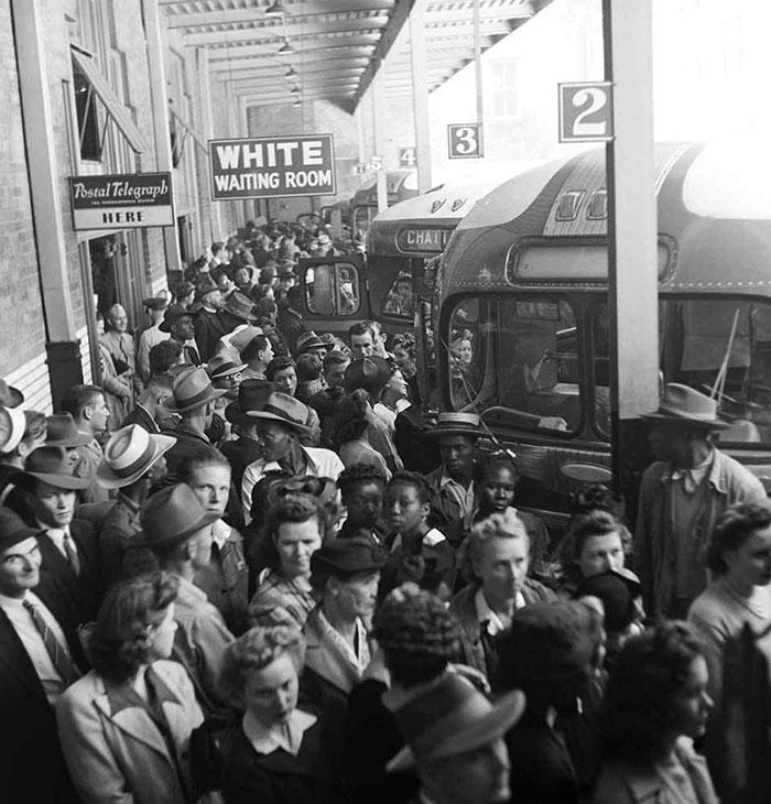 Montgomery-Bus-Boycott---2