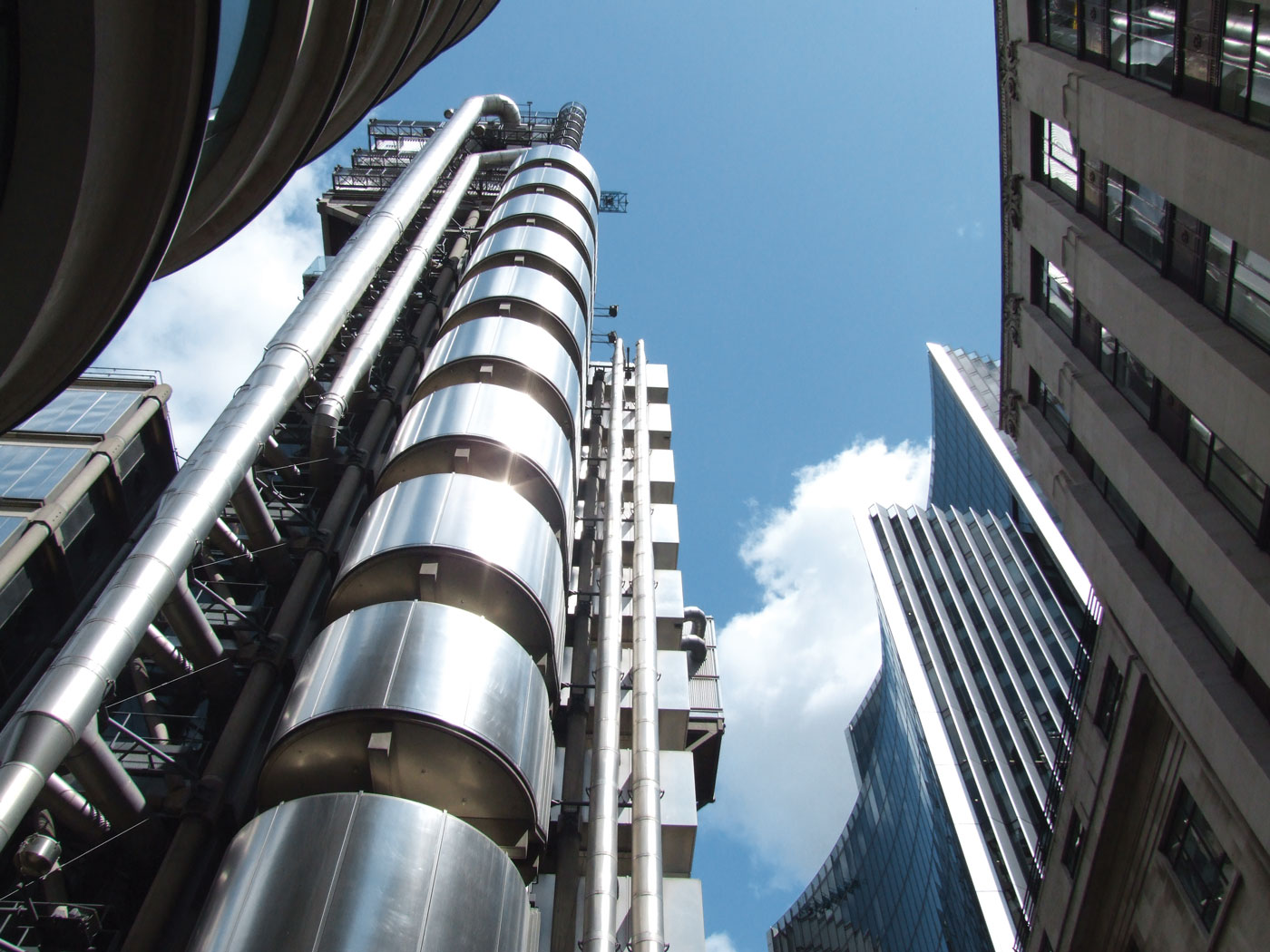 New-Lloyd's-Building---5
