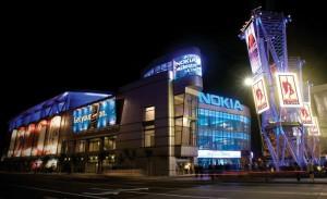 Nokia-Theatre-Multiplex---Los-Angeles