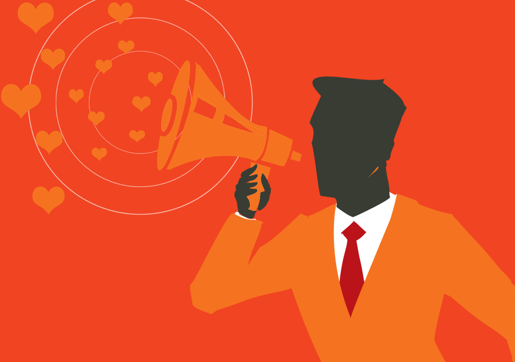 Насколько инновационна культура вашей компании?