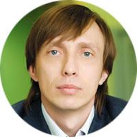 !foto_kol_byzov