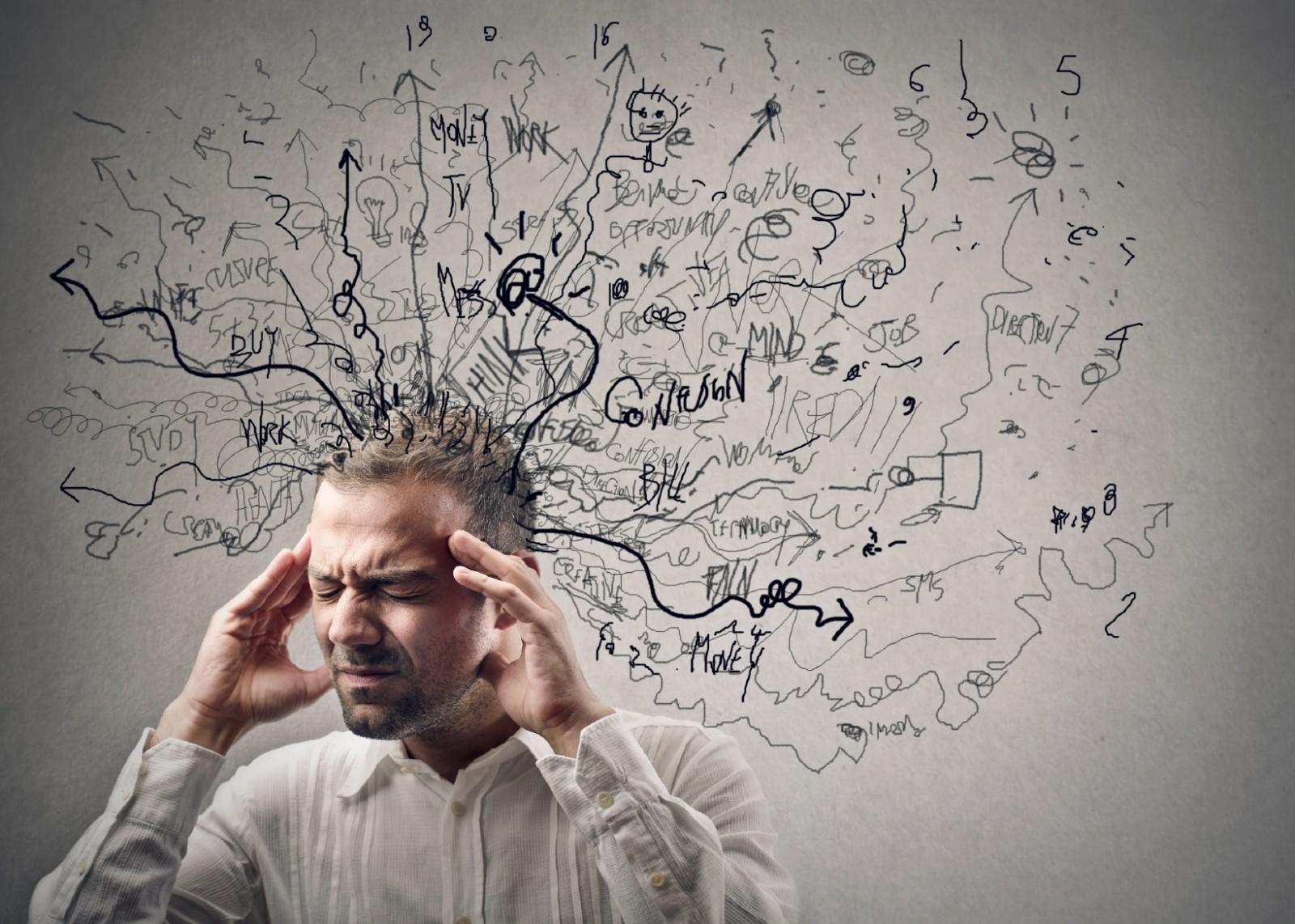 6 идей, которые помогут вам превратить трудный день в продуктивный