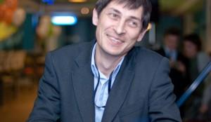 Алексей Кадейшвили