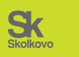 Материал предоставлен Фондом Сколково