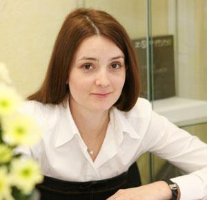 Nina_Semina