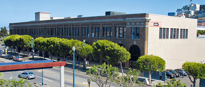 Otis-Elevator-Company-Building---San-Francisco_cr