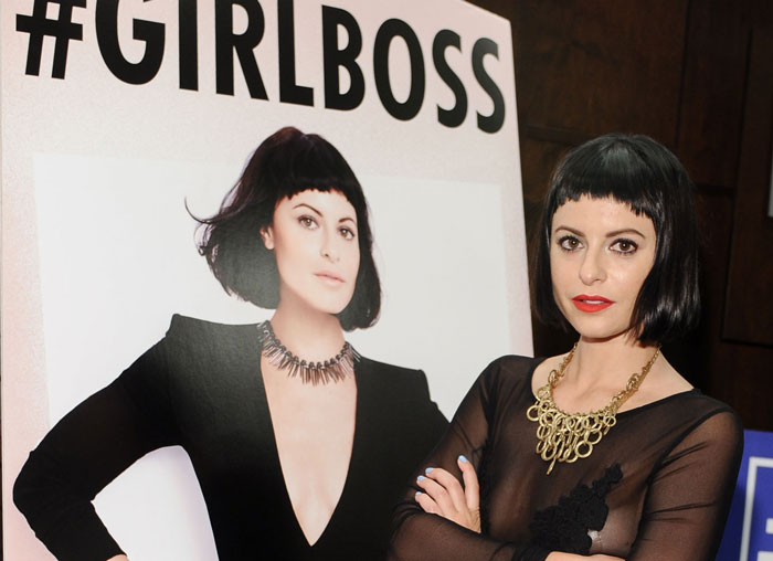 Sophia-Amoruso-NastyGal-GirlBoss-Book-Interview-Video