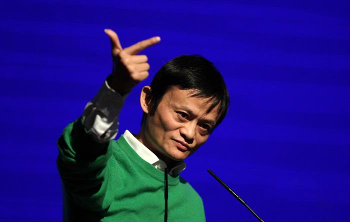 Jack-Ma2