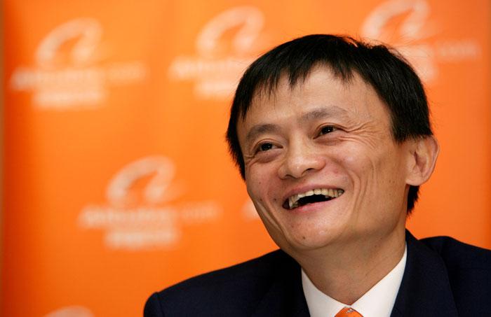 Jack-Ma3