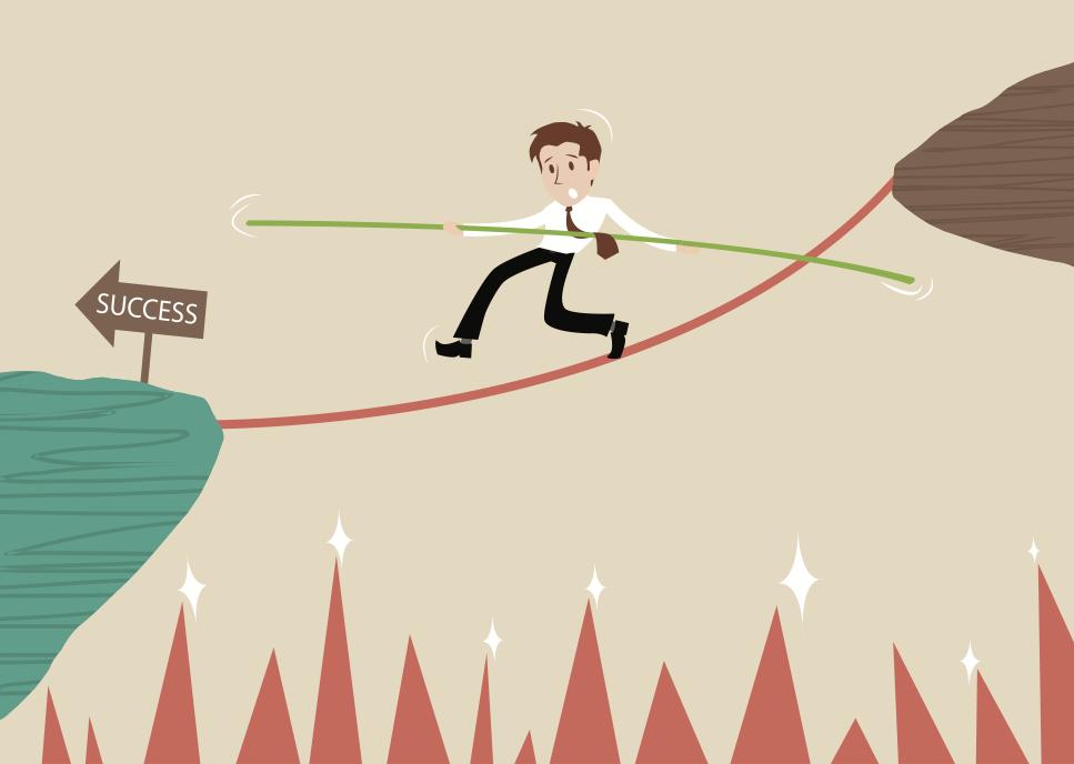 Как IT-стартапу выжить во время кризиса