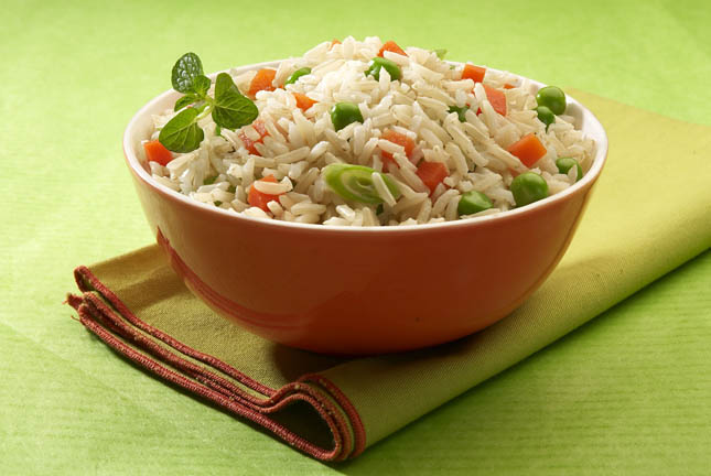 ready-to-eat-brown-rice-pulao
