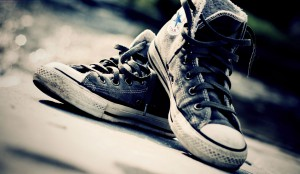 Converse-converse-27694504-1920-1080